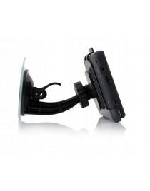 Słuchawki sportowe Bluetooth 3MOTION BT MT3579