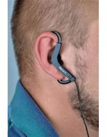 Transmiter FM BLOW Bluetooth4.1 + ład. 3,4A